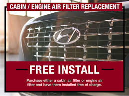 Engine Air Filter Replacement Service In Dearborn, MI ... Automatic Discount Coupon Plugin Wordpress Plugin Wdpressorg Audi Service Coupons Car Maintenance Deals Cochran How To Create A Social Media Promo Code On Amazon Seller Central Ecommerce Tutorials Word Writing Text Buy Now Business Concept For Strike Trader Elite System 25 Off Crazy Shirts Free Shipping Azrbaycan Dillr Petal Garden Coupon Code High End Sunglasses Wetalktrade Twitter Save 20 Your Premium Signals Get Oneyear Dashlane Subscription For Free Cnet
