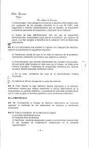 CAT LA REVISTA N° 14 By Colegio De Arquitectos De Tucumán Issuu