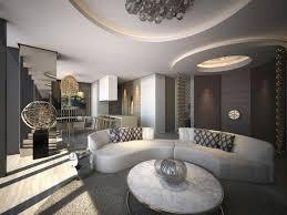 moderne wohnzimmer 54 bilder und ideen für einrichtung