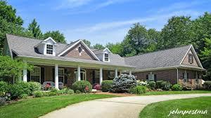 100 Armadale Court House 7149 Ne Belmont MI 49306 SOLD LISTING MLS 18032253 Greenridge Realty Inc