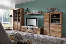 Anbauwand Wohnzimmer Mã Bel Wohnzimmer Trend Möbel