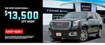 Sterling McCall Buick GMC   Houston Car & Truck Dealership Near Me Log Truck And 5 Other Vehicles Crash Blocking Us 2 Heraldnetcom Used Intertional 9400i For Sale Monroe Alexandria Laporter Truck Billy Wood Ford Is A Dealer Selling New Used Cars In Jena La Ray Chevrolet Lafayette New Iberia Dealer Abbeville Tohatruck Trick Or Treat At 501 Mane St West Hicks Auto Sales Car F250s For Autocom 2015 Ram 1500 Five Star Imports Cars Trucks Service Toc