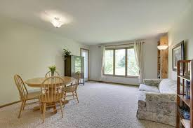 Osage St Nw Coon Rapids MN realtor