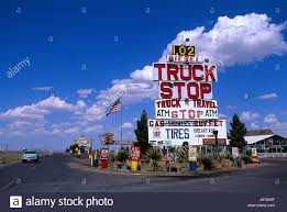 North Texas Truck Stop | Top Car Reviews 2019 2020