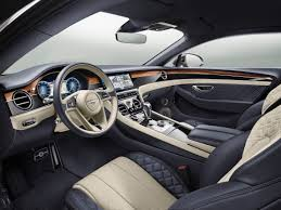 Bentley's New Continental GT: New Life For An Old Beast - CNN Style New Bentley Coinental Coming In 2017 With Porschederived Platform Geneva Motor Show 2018 Full Report Everything You Need To Know If Want Bentleys New Bentayga Suv Youll Get Line Lease Specials Trucks Suvs Apple Chevrolet 2019 For 1997 Per Month At La Jolla An Ogara Coach Brand San Diego California Truck Redesign And Price Car Review Spied Protype Sports Gt Face Motor Trend Worth The 2000 Tag Bloomberg Reviews Photos Specs The Five Most Ridiculously Lavish Features Of