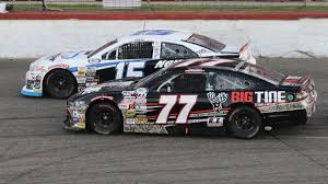 Sioux Chief PowerPEX 250 At Elko Speedway Up Next For ARCA Racing ...