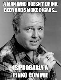 Archie Bunker Chair Quotes by Archie Bunker Beer Quotes 2017 Quotes U0026 Sayings