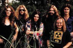Lynyrd Skynyrd Sweet home alabama song listen online for free