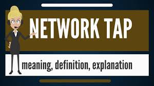What Is NETWORK TAP? What Does NETWORK TAP Mean? NETWORK TAP ... Voice Over Internet Protocol Stock Photos What Does The Acronym Ruh Mean Mp70 Mine Phone Handset Uses 80211bg Wifi Voip User Super Call Forwarding Voip Callsure All Phase Shoretel Seminar Slang Dictionary Acronyms Phrases Idioms Wireshark Sniffing A Linked Network Of People Communicating Via Computer Calling 25 Best Uc Unified Communications Images On Pinterest Social