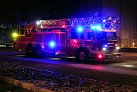 Ken Carr Blog: The Non-fire Fire At KGUN 9 Rc Light Bars Archives My Trick Amazoncom Wvol Electric Fire Truck Toy With Stunning 3d Lights El Paso Department On Twitter Epfd Rcipating In Parade Of Dickie Toys Iveco Engine And Sound Engine Sounds Multicolor A Fire Truck From The Boston With Lights Going To Two Trucks Traffic Siren Flashing Ats Fdny Firetruck Night Colorful Silhouette Smoke Plastic Stock Photo Image Cars Red A Vintage 9458432 Alamy Netcosy Squad Water Cannon Bump Action Christmas Youtube