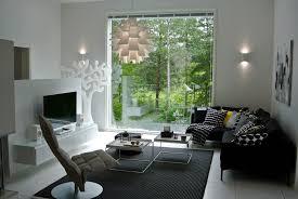 mit ein paar tipps und tricks zum modernen wohnzimmer