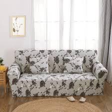 sofa sofa seat covers settee covers settee slipcover armchair