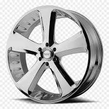 Car American Racing Rim Custom Wheel - Wheel Rim Png Download - 1000 ... American Racing Wheels Brand Vn808 Mach 5 Chrome Old School Wheels American Racing Chrome Holden Hq Ar895 Silver Machine Outlet Custom Vn805 Blvd Rims On Ar969 Ansen Offroad Satin Black Racing Wheels Junk Mail Ar922 Hot Lap Gunmetal Milled Mustang Ar23 5star Wheel 15x7 Natural 651973 Ar683 Casino For Sale Vn506 Polished Aspire Motoring