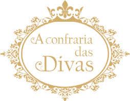 A Confraria Das Divas