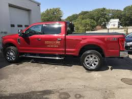 2017 Ford F 250 Satellite Radio Cuts Out When Raising Plow Fisher ... Pickup Trucks For Sale Snow Plow 2008 Ford F350 Mason Dump Truck W 20k Miles Youtube Should You Lease Your New Edmunds F150 Custom 1977 Truck Clazorg 2007 Xlsd 4x4 Plowutility 05469 Cassone 1991 Used Snow Plow With Western 1997 Oxford White Xl Regular Cab 4x4 19491864 F250 Heavy Trucks Cars Vehicles City Of Allnew Adds Tough Prep Option Across All Dk2 Plows Free Shipping On Suv Snplows