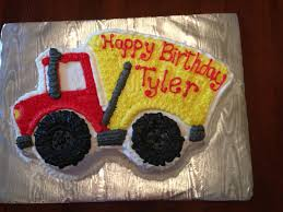 Kara's Cookies: Gallery Of Cakes Firetruckcupcakes Bonzie Cakes Of Bluffton Sc Blaze Monster Truck Cake Cupcake Cutie Pies Decoration Ideas Little Birthday Fire Cupcakes Ivensemble The Jersey Momma All Aboard Pirate Dump Cake Our Custom Pinterest Truck Fondant Toppers 12 Cstruction Garbage Trucks Gigis Nashville Food Roaming Hunger By Becky Firetruck To Roses Annmarie Bakeshop