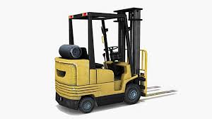 Forklift Truck 3D Model | CGTrader Kocranes Fork Lift Truck Brochure Pdf Catalogues Forklift Loading Up Free Stock Photo Public Domain Pictures Traing For Both Counterbalance And Reach Trucks Huina 1577 2 In 1 Rc Crane Rtr 24ghz 8ch 360 Yellow Fork Lift Truck Top View Royalty Image Sivatech Aylesbury Buckinghamshire Electric Market Outlook Growth Trends Cat Models Specifications Forkliftmise Auto Mise The Importance Of Operator On White Isolated Background 3d Suppliers Manufacturers At