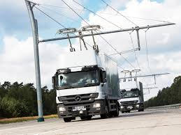 Running Delivery Trucks On Trolley Wires Isn't As Crazy As It ... Peapod Takes Delivery Of Hydraulic Hybrid Trucks That Filebrands Trucksjpg Wikimedia Commons Fuel Oil Truck Corken Two Stock Photo Image White Truck 694332 Free Stock Photo Picture Box Four Illustrations Of Vector Art Getty Images The Next Big Thing You Missed Amazons Drones Could Work Service Vehicles Lyportables Llc Pick Updelivery Delivery Used Tank Opperman Son