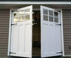 10 ft wide garage door 12 ft garage door chamberlain opener for overhead door10 wide