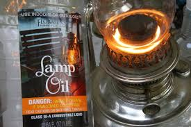 Hanging Oil Lamps Ebay by Prepping 101 High Output Rayo Center Draft Lamps With Diesel Fuel
