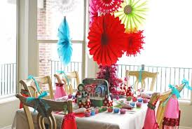 Childrens Christmas Party Activities That Are Interactive