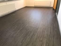 backsplash commercial kitchen flooring uk top best wood flooring