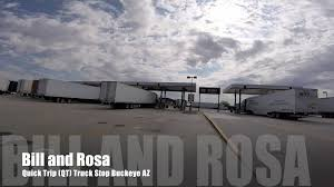 Quick Trip (QT) Truck Stop Buckeye AZ - YouTube Route 66 How Much It Costs To Take The 2400 Road Trip Money About Us Speedway Jubitz Travel Center Truck Stop Fleet Services Portland Or 2018 Toyota Tacoma Trd Offroad Review An Apocalypseproof Pickup News Houston Tx Commercial Contractors Suntech Building Systems Vaal Hairdresser For A Quick Clean Cut Before You Hit Quick Ambest Service Centers Ambuck Bonus Points Our Tariffs Ashford Intertional Ford F150 Diesel Driving Stop Wikipedia