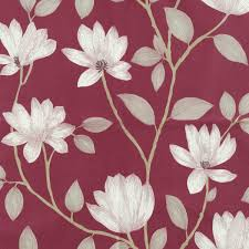 Curtain Fabric John Lewis by Charnwood Curtain Fabric Juice Cheap Printed Curtain Fabrics