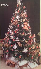 Bengtson Christmas Tree Farm by When Was The First Christmas Tree Christmas Ideas