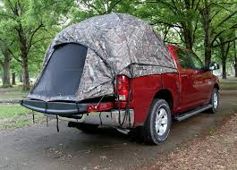 100 Sportz Truck Tent 4 Best S For Your Fall Weekend Escape