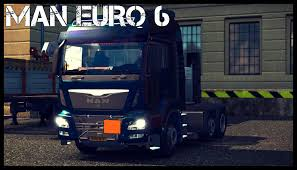 MAN EURO 6 AGRAR TRUCK V0.1 ETS 2 | Trucks | Euro Truck Simulator 2 ... Euro Truck Simulator 2 Man Dealership Youtube Pack Trucks V 10 Loline Small Updated Interior Ets2 Mods Truck Decals For 122 Ets Mod For European Tga 440 Xxl 6 X Tractor Unit Trucklkw Tuning Beta Hd F2000 130x Scs Softwares Blog Get Ready 112 Update Prarma Hlights Reel 1 Project Reality Forums Tgx Xlx Hessing Skin Modhubus