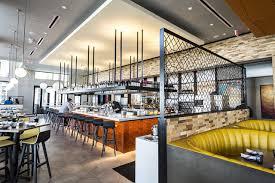 Spirit Halloween Lakeland Fl Hours by Lake Nona U0027s Chroma Modern Bar Kitchen Unveils New Happy Hour