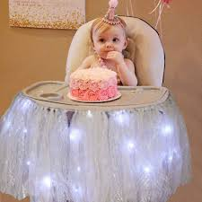 Baby Shower Birthday Party Tulle Table Skirts Tutu High Chair Skirt ... Tutu Tulle Table Skirts High Chair Decor Baby Shower Decorations For Placing The Highchair Tu Skirt Youtube Amazoncom 1st Birthday Girls Skirt Babys Party Ivoiregion Chair 44 How To Make A Pink Romantic 276x138 Originals Group Gold For Just A Skip Away Girl 2019 Lovely