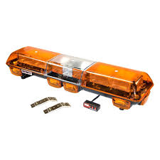 Wolo® - Infinity 2™ LED Emergency Light Bar 1224v 6 Led Slim Flash Light Bar Car Vehicle Emergency Warning Best Cree Reviews For Offroad Truck Cirion 47 88led Led Emergency Strobe Lights Flashing New Roof 40 Solid Amber Plow Tow 22 Full Size And Security Top Bar Kits Kit Packages 88 88w Car Truck Beacon Work Light Bar Emergency Strobe Lights Inglight Bars At Fleet Safety Solutions 46 Youtube 55 104w 104 Work Light Beacon