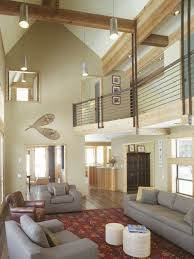 Rustic Paint Colors Houzz Inside Inspirations 8