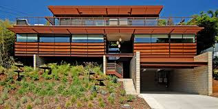 100 Blu Homes Prefab Vs Method Vs Living Review And Comparison