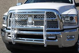 100 Push Bars For Trucks AMI D F150 2015 Swing Step Bar
