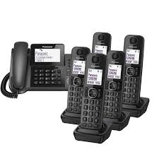 Panasonic KX-TGF326 Corded & Cordless Phones - LiGo.co.uk Panasonic Standard Business Dect Handset Multi Cell Voip Warehouse Ooma 02100 Telo 60 Cordless Handset Amazonca Polycom Soundpoint Ip 330 Ip330 2212330001 Business Phone Xblue Networks X30 Telephone477002 The Home Depot Voip Telephones Accsories Shop Amazoncom Support Adsi Limited Corded Ligocouk Phones With Six Handsets Siemens Gigaset S810a Quad Answer Machine Voip Sip Solutions For Ecodialer Avaya 5410 Digital Cluding Desk Stand Pn 7382005 At