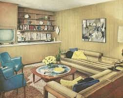 Stunning 1960 Home Design Contemporary - Interior Design Ideas ... Interior Home Decor Of The 1960s Ultra Swank 1960 Brick Ranch House Plans Momchuri Erik Korshagen Own Summer All Things Scdinavian Image Result For Design Options A April 2015 Kerala And Floor Styles Christmas Ideas The Latest Architectural Plan Lofty Idea 14 Spanish Mid Century Baby Nursery Brick Ranch House Plans Kitchen Remodel A Creates Well Stunning Gallery Decoration Decator 1000 About On Pinterest