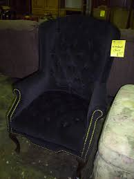Ethan Allen Chippendale Wingback Chair by Furniture Wing Chair For Sale Wingback Chairs For Sale Wing