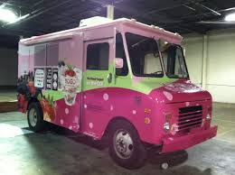 Yogo_cm92xu.jpg Flushing Ny September 7 Cnn Truck Stock Photo 155472617 Shutterstock Yogo Frozen Yogurt Food Laurel Flickr What Is The Business Restaurant Youtube Pho2_cot6pcjpg Froyo Girl Speaks Live From Nyc Froyo Trucks July 2013 Playgroundchefs Truck Driver Pulls Knife On Mister Softee Rival In Midtown Ice Ford F150 Raptor Review A Substantially Frivolous Wsj Brooklyns Prospect Park Rally Wall Street Delicious Adventures Yogo_cm92xujpg 917presss Most Teresting Photos Picssr