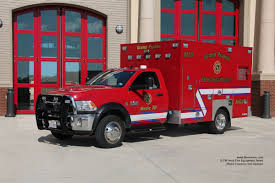 Dallas/Fort Worth Area Fire Equipment News Jeep Wrangler Unlimited Lease Prices Finance Offers Near Lakeville Mn Mildred Anglers Hit Lake Fork News Rsicanadailysuncom New And Used Cars For Sale In Jewett Tx Priced 100 Autocom Waco Food Trucks Following Road To Permanent Restaurants Business Lone Star Chevrolet Is A Fairfield Dealer New Car Dallasfort Worth Area Fire Equipment Lindale Vehicle Dealership Dallas Silver Motors A Teague Palestine Tire Shops In Corsicana Tx Best 2017 Frank Kent Country Serving Waxahachie
