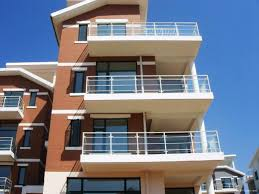 Fresh Glass Balcony Design Decorating Ideas Contemporary Unique In ... Outstanding Exterior House Design With Balcony Pictures Ideas Home Image Top At Makeovers Designs For Inspiration Gallery Mariapngt 53 Mdblowingly Beautiful Decorating To Start Right Outdoor Modern 31 Railing For Staircase In India 2018 By Style 3 Homes That Play With Large Diaries Plans 53972 Best Stesyllabus Two Storey Perth Express Living Lovely Emejing