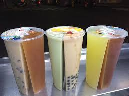 milk tea foodamentals