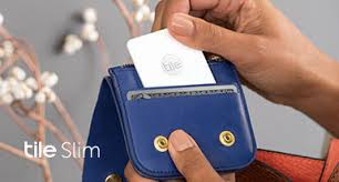 find your wallet phone with tile s app bluetooth tracker