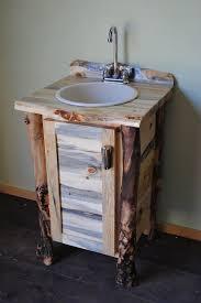 Rustic Style Furniture Dolores Colorado