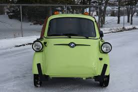 100 Craigslist Pittsburgh Cars And Trucks For Sale By Owner BMW Isetta Pickup For The Drive