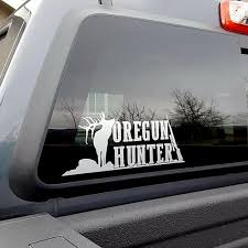 Oregun Hunter Decal - OR2A Swag Shop Mossy Oak Graphics Camouflage Mud Kit Break Up Camo Truck Wrap Fort Worth Zilla Wraps Decal Official Mopar Site Breakup Infinity Torn Metal Wcamo Decal691619 Kid Trax Ram 3500 Dually 12v Battery Powered Rideon Max 5 Escp Shop Large Logo Free Shipping On Real Tree Vinyl Sheet Vehicle Accent Kits And Decals Legendary Whitetails Window Tint Installation Youtube Stickers 178081 Woodland Splendor Turkey