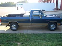 Favorite 1st Gen Truck Color - Page 5 - Dodge Diesel - Diesel Truck ... 2018 Ram 2500 3500 Indepth Model Review Car And Driver Color Match Wrap Oem Auto Motorcycle Paint Matching Vinyl Dodge Dark Green Or Blue Color Two Tone With Silver Trim Truck Man Of Steel Chaing Youtube Upgrade 092015 1500 57l Spectre Performance Paint Dodge Ram Forum Forums 2016 Colors Best Isnt It Sublime The 2017 Special Editions Expand Their Challenger Muscle Exterior Features 10 Limited Edition Dodgeram Trucks You May Have Forgotten Dodgeforum Interior 2004 Dodge Ram Instrument Panel 1959 Dupont Sherman Williams Chips Original