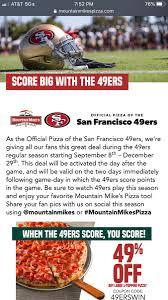 Mountainmikespizza Hashtag On Twitter Zenni Coupon Codes 2019 Castaner Promo Code Mountain Mikes Pizza Pleasanton Menu Hours Order Aero Tech Mens Summit Bike Shorts Rugged Shell Short With Pockets How To Get Free Food Today All The Best Deals Papa Johns Delivery Carryout On Backtoschool Lunches Leftover Pizza In It Wning Home Facebook Offers Vaca Draftkings Promo Code Free 500 Sportsbook Bonus Pa Bombay House Of Curry National Pepperoni Day Best Deals Across